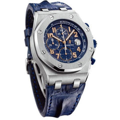 Audemars Piguet Royal Oak Offshore Pride of Argentina 26365IS.OO.D305CR.01