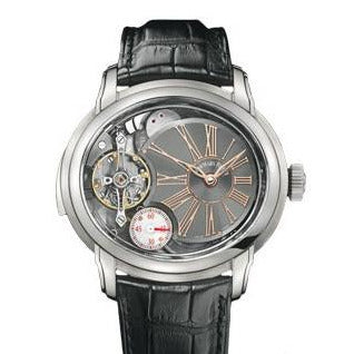 Audemars Piguet Millenary Minute Repeater 26371TI.OO.D002CR.01