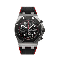 Audemars Piguet Royal Oak Offshore 26470SO.OO.A002CA.01