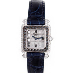 Chopard Happy Sport 276852-1025