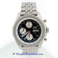 Breitling Bentley GT A1336212
