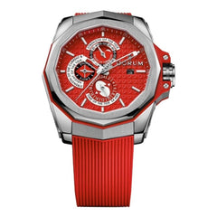 Corum Admiral's Cup AC-One 45 Tides A277/02647