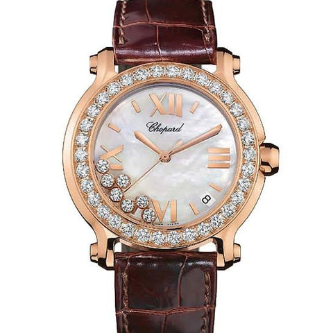 Chopard Happy Sport 277473-5002