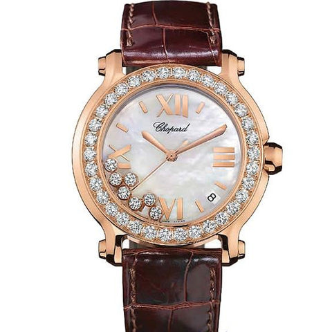Chopard Happy Sport 277473-5001
