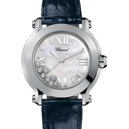Chopard Happy Sport 278475-3002