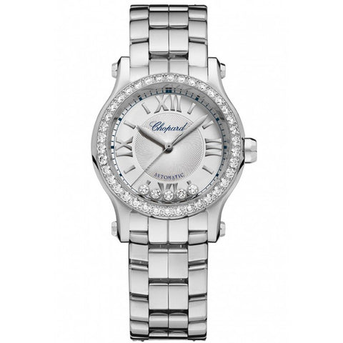Chopard Happy Sport 278573-3004