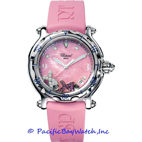 Chopard Happy Sport Beach 288347-3013
