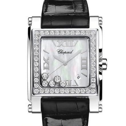 Chopard Happy Sport 288448-2001
