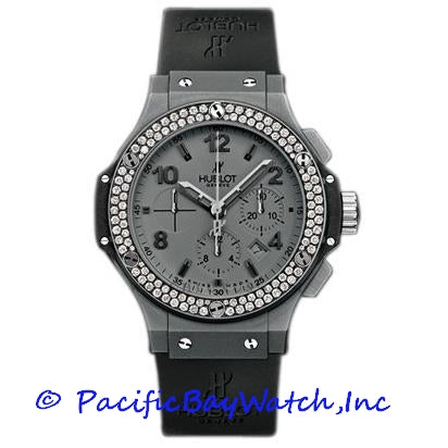 Hublot Big Bang Tantalum 301.AI.460.RX.114
