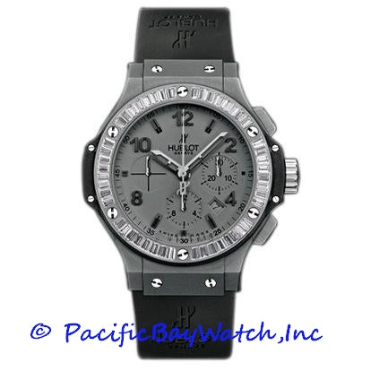 Hublot Big Bang Tantalum 301.AI.460.RX.194