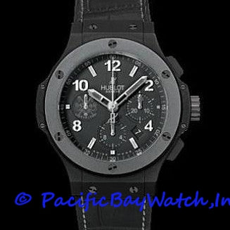 Hublot Big Bang Polo Paris 301.CI.1140.GR.PDP09 Pre-Owned