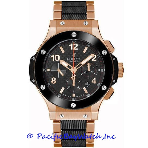 Hublot Big Bang 44mm 301.PB.131.PB