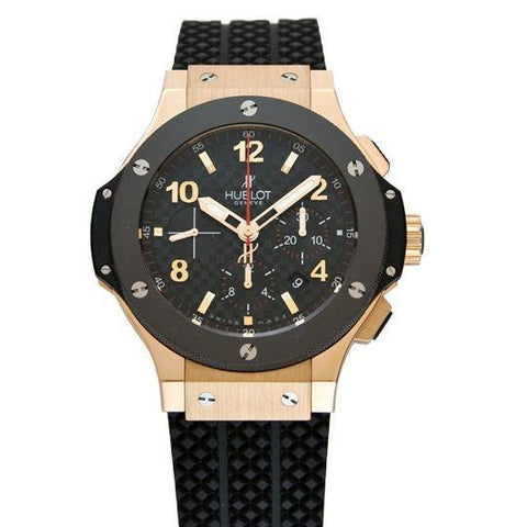 Hublot Big Bang 44mm 301.PB.131.RX