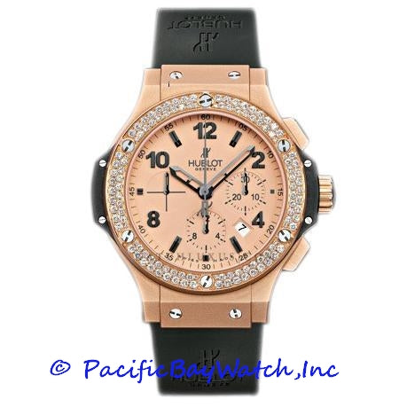 Hublot Big Bang 301.PI.500.RX.114