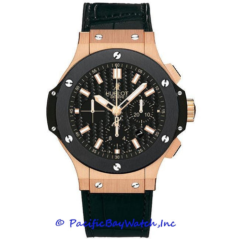 Hublot Big Bang Evolution 301.PM.1780.GR