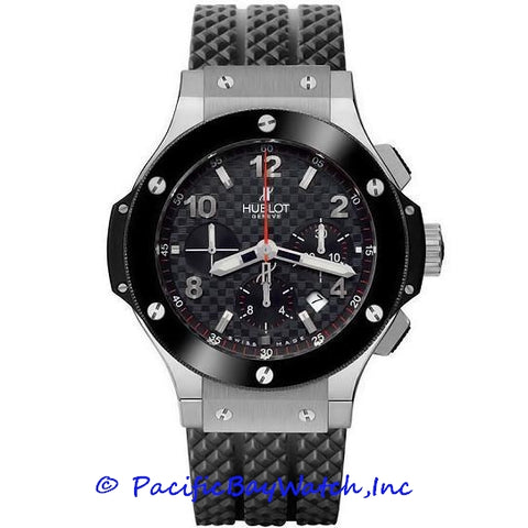 Hublot Big Bang 301.SB.131.RX