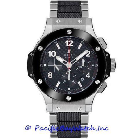 Hublot Big Bang 301.SB.131.SB