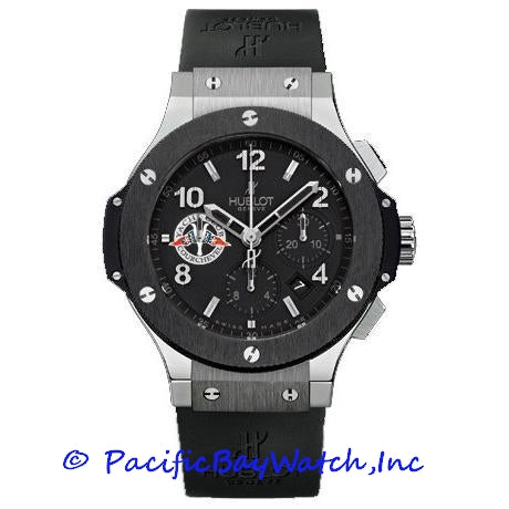 Hublot Big Bang 301.SM.100.RX.CVL07