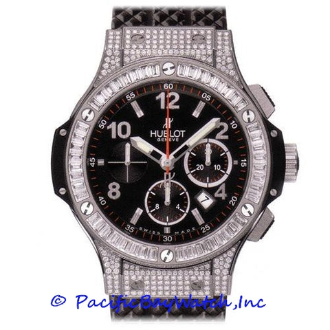 Hublot Big Bang 44mm 301.SW.130.RX.094