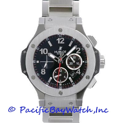 Hublot Big Bang 44mm 301.SX.130.SX