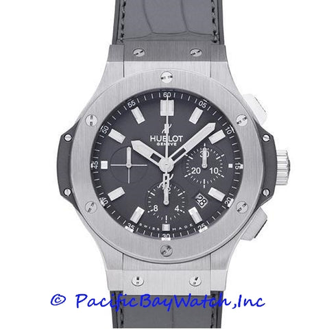 Hublot Big Bang 301.ST.5020.GR