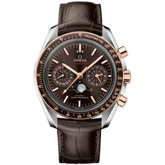 Omega Speedmaster Moonphase Co-Axial 304.23.44.52.13.001