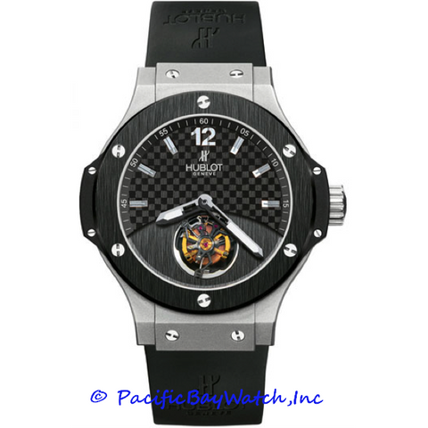 Hublot Big Bang 44mm 305.TM.131.RX