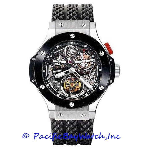 Hublot Big Bang 308.TM.130.RX Platinum