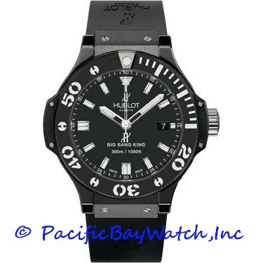 Hublot King Big Bang 312.CM.1120.RX