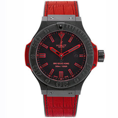 Hublot Big Bang 322.CI.1130.GR.ABR10