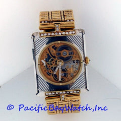 Corum 18k and Diamond Boutique Pre-owned