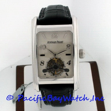 Audemars Piguet Edward Piguet 25819 Pre-owned
