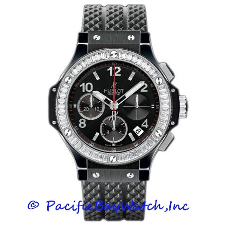 Hublot Big Bang 341.CD.130.RX.194