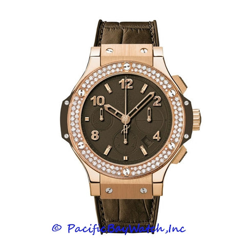 Hublot Big Bang Tutti Frutti 341.PC.5490.LR.1104