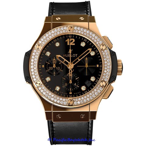 Hublot Big Bang Shiny 341.PX.1280.VR.1104