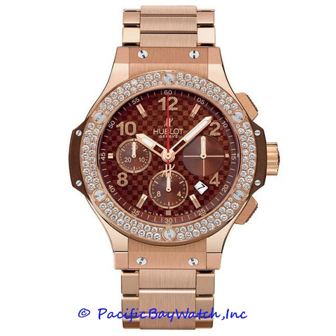 Hublot Big Bang 341.PC.3380.PC.1104