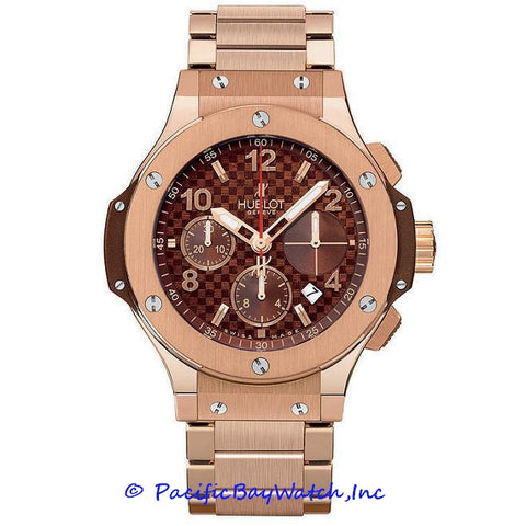 Hublot Big Bang 341.PC.3380.PC
