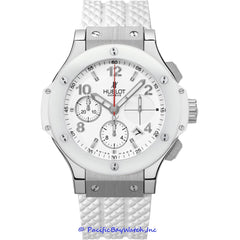 Hublot Big Bang 342.SE.230.RW Pre-Owned