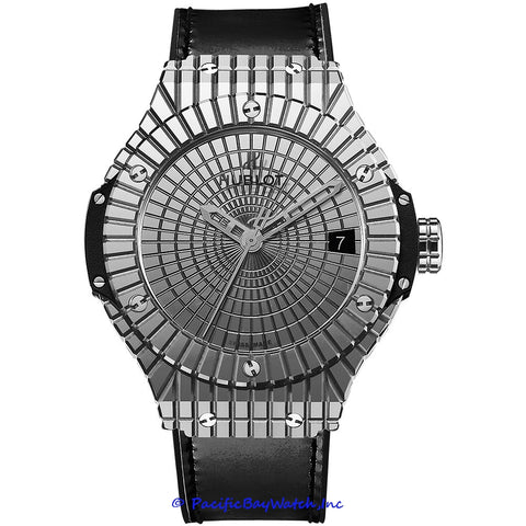 Hublot Big Bang Caviar 346.SX.0870.VR
