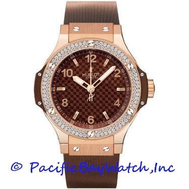 Hublot Big Bang 361.PC.3380.RC.1104