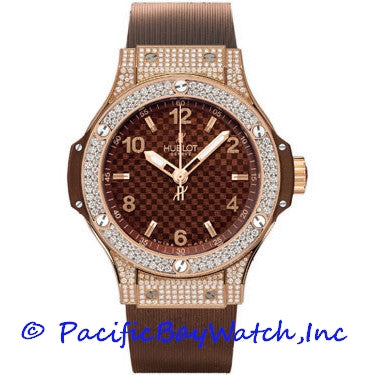 Hublot Big Bang 361.PC.3380.RC.1704