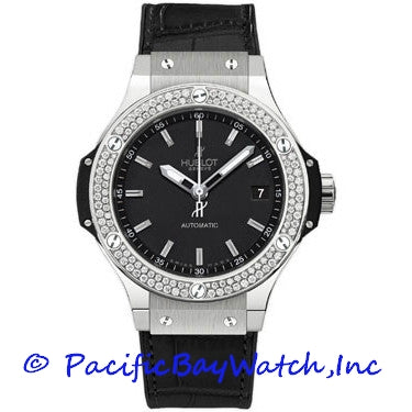 Hublot Big Bang 365.SX.1170.LR.1104