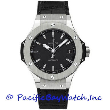 Hublot Big Bang 365.SX.1170.LR