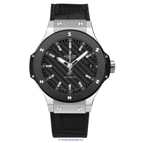 Hublot Big Bang 365.SM.1770.LR