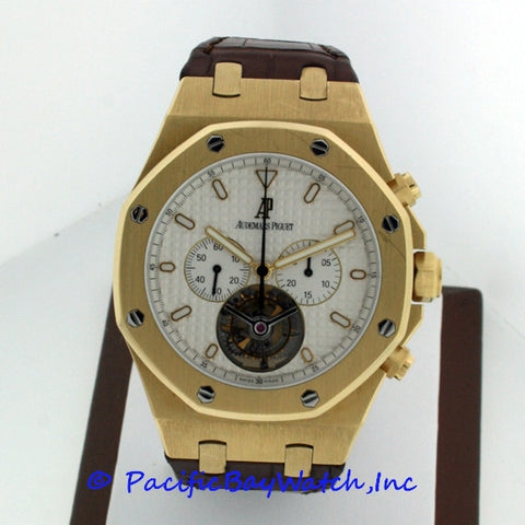 Audemars Piguet Royal Oak Offshore 25977BA