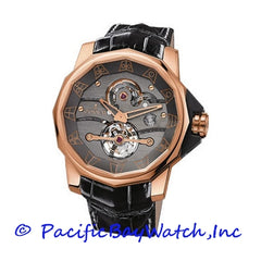 Corum Admiral's Cup 372-932-55-0F01-0000