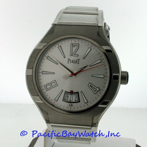 Piaget Polo FortyFive G0A34010