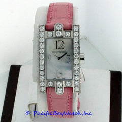 Harry Winston Avenue 330/LMWL.MD3