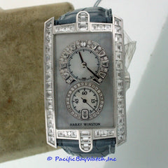 Harry Winston Avenue C 331/UQWL
