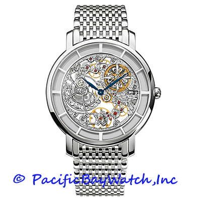 Patek Philippe Complications 5180/1G